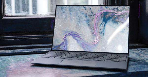 Tak Hanya Praktis, 5 Laptop Ini Sangat Handal untuk Aktivitas Pelajar